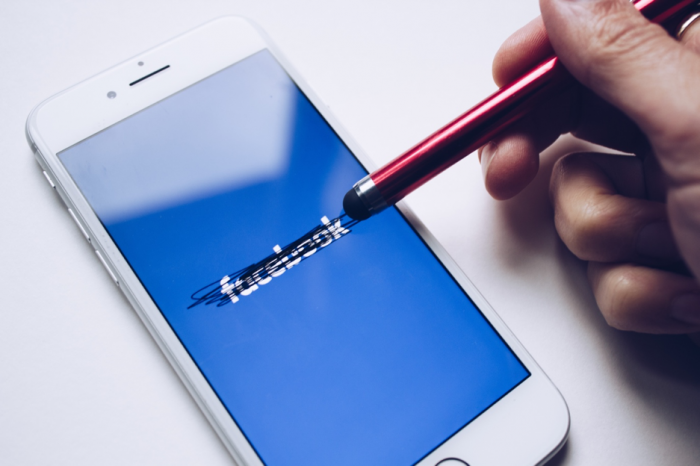 Facebook Backlash